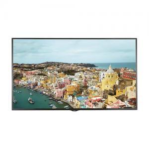 LG 49UH5C Digital Signage Display price in hyderabad, telangana, nellore, vizag, bangalore
