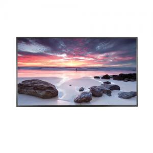 LG 55UH5E B UHD Digital Signage Display price in hyderabad, telangana, nellore, vizag, bangalore