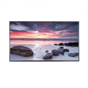 LG 55UH5E B UHD Digital Signage Display price in hyderabad, telangana, nellore, vizag, bangalore