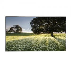 LG 75UH5E B Digital Signage Display price in hyderabad, telangana, nellore, vizag, bangalore