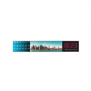 LG 86BH7C B Ultra Stretch Signage Display price in hyderabad, telangana, nellore, vizag, bangalore