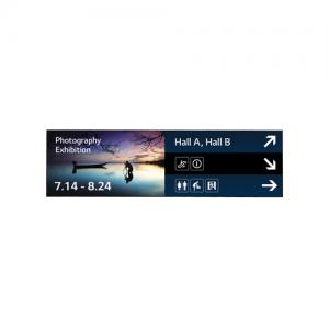 LG 88BH7D Ultra Stretch Digital Signage Display price in hyderabad, telangana, nellore, vizag, bangalore