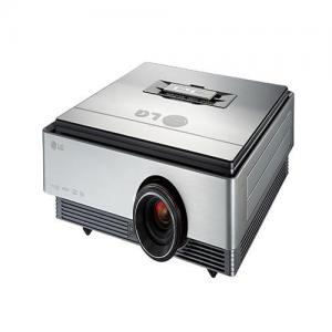 LG CF3DA FULL HD 3D Projector price in hyderabad, telangana, nellore, vizag, bangalore