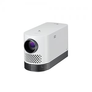 LG HF80JG DLP Projector  price in hyderabad, telangana, nellore, vizag, bangalore