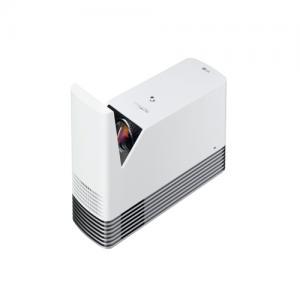 LG HF85JG DLP Projector  price in hyderabad, telangana, nellore, vizag, bangalore