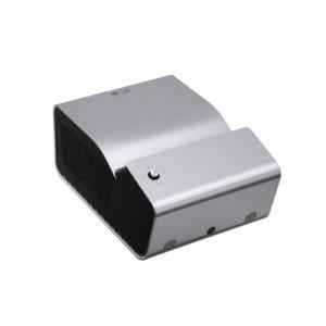 LG PH450UG Ultra Short Throw LED Projector price in hyderabad, telangana, nellore, vizag, bangalore
