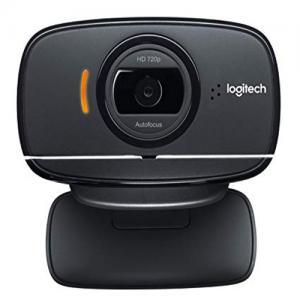 Logitech B525 HD Webcam AMR price in hyderabad, telangana, nellore, vizag, bangalore