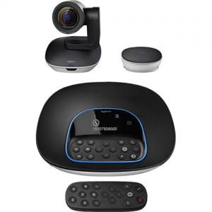 Logitech ConferenceCam Group price in hyderabad, telangana, nellore, vizag, bangalore