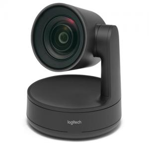 Logitech Rally Camera Power Adaptor price in hyderabad, telangana, nellore, vizag, bangalore