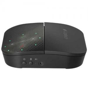 Logitech Speakerphone P710e AU price in hyderabad, telangana, nellore, vizag, bangalore