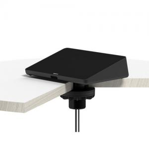 Logitech Tap Table Mount price in hyderabad, telangana, nellore, vizag, bangalore