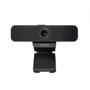 Logitech Webcam C925E price in hyderabad, telangana, nellore, vizag, bangalore