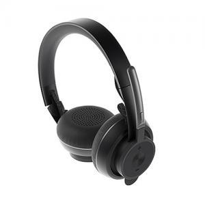Logitech Zone Wireless Bluetooth headset price in hyderabad, telangana, nellore, vizag, bangalore
