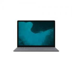 Microsoft Surface Book 2 LQS 00023 Laptop price in hyderabad, telangana, nellore, vizag, bangalore