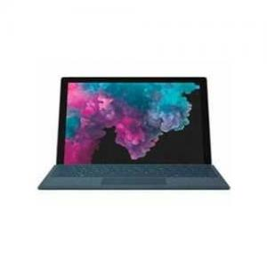 Microsoft Surface Pro 6 KJU 00015 Laptop price in hyderabad, telangana, nellore, vizag, bangalore