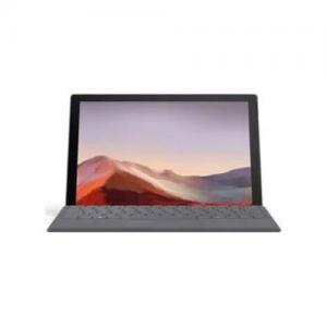 Microsoft Surface Pro 7 PUV 00028 Laptop price in hyderabad, telangana, nellore, vizag, bangalore