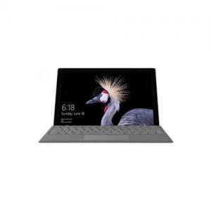 Microsoft Surface Pro KJR 00015 Laptop price in hyderabad, telangana, nellore, vizag, bangalore
