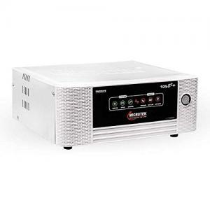 Microtek 600 VA UPS price in hyderabad, telangana, nellore, vizag, bangalore