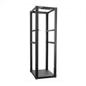 Middle Atlantic 842036L 4 Post Open Frame Rack price in hyderabad, telangana, nellore, vizag, bangalore
