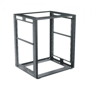 Middle Atlantic CFR 16 10u Open Frame Rack price in hyderabad, telangana, nellore, vizag, bangalore