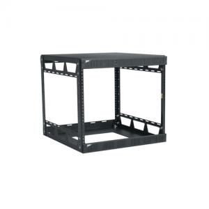 Middle Atlantic SLIM 8u 4 Post Rack price in hyderabad, telangana, nellore, vizag, bangalore