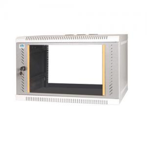 MRS SS 5550 06 Wall Mount Rack price in hyderabad, telangana, nellore, vizag, bangalore