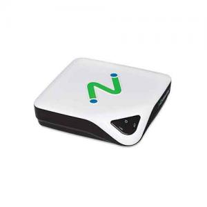 NComputing L250 Mini PC Device price in hyderabad, telangana, nellore, vizag, bangalore