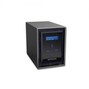 NETGEAR ReadyNAS 424 Storage price in hyderabad, telangana, nellore, vizag, bangalore