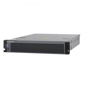 NETGEAR ReadyNAS 4312X Storage price in hyderabad, telangana, nellore, vizag, bangalore