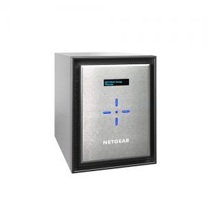 NETGEAR ReadyNAS 628X High Performance Attached Storage price in hyderabad, telangana, nellore, vizag, bangalore