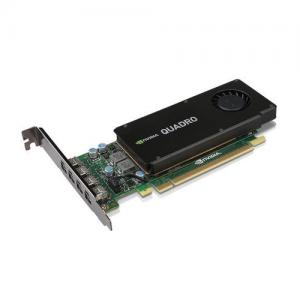 NVIDIA Quadro P2000 Graphics card price in hyderabad, telangana, nellore, vizag, bangalore