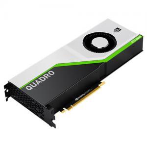 NVIDIA Quadro RTX 8000 Graphics Card price in hyderabad, telangana, nellore, vizag, bangalore