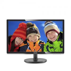 Philips 206V6QSB6 94 20 INCH LCD TV price in hyderabad, telangana, nellore, vizag, bangalore