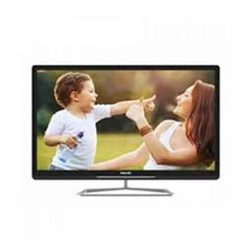 Philips 216V6LHSB2 94 20.7 INCH LCD TV price in hyderabad, telangana, nellore, vizag, bangalore