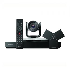 Poly G7500 Video Conferencing System price in hyderabad, telangana, nellore, vizag, bangalore