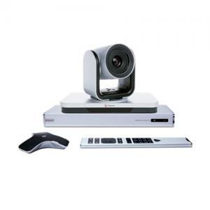 Polycom RealPresence Group 500 Video Conference System price in hyderabad, telangana, nellore, vizag, bangalore