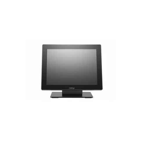 Posiflex RT 5015 16GB Memory Pos Terminal price in hyderabad, telangana, nellore, vizag, bangalore