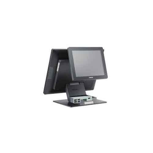 Posiflex RT 5115 i5 Processor Pos Terminal price in hyderabad, telangana, nellore, vizag, bangalore