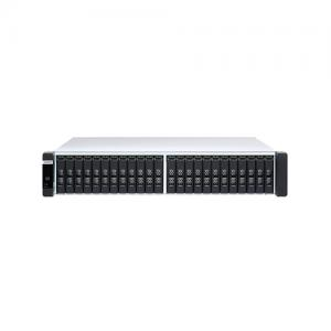 Qnap ES2486dc 2142IT 24 Bay 96G storage price in hyderabad, telangana, nellore, vizag, bangalore