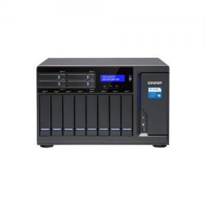 Qnap TVS 882 8 Bay Storage price in hyderabad, telangana, nellore, vizag, bangalore