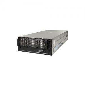 ReadyNAS 4360X Network Attached Storage price in hyderabad, telangana, nellore, vizag, bangalore