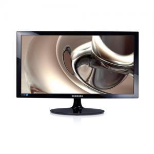 Samsung 24 inch Full HD LED Backlit Monitor price in hyderabad, telangana, nellore, vizag, bangalore
