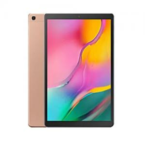Samsung Galaxy Tab A T515N 10 inch Tablet price in hyderabad, telangana, nellore, vizag, bangalore