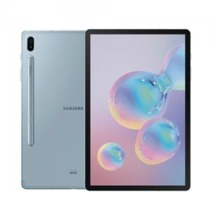 Samsung Galaxy Tab S6 T865N Tablet price in hyderabad, telangana, nellore, vizag, bangalore