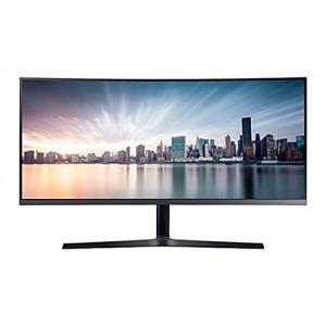 Samsung LC34H890WJWXXL 34 inch Curved Monitor price in hyderabad, telangana, nellore, vizag, bangalore