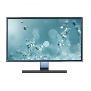 Samsung LS24R39MHAXXL 24 inch Full HD LED Monitor price in hyderabad, telangana, nellore, vizag, bangalore