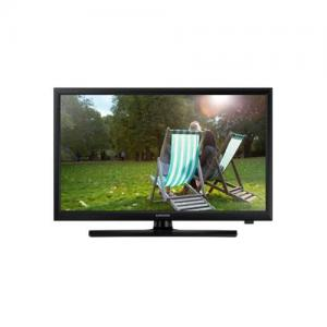 Samsung LT24E310ARXL 24 inch LED Backlit Monitor price in hyderabad, telangana, nellore, vizag, bangalore
