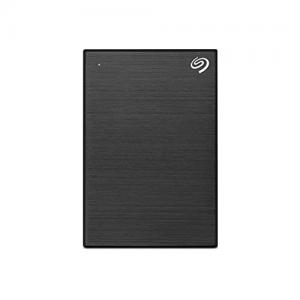 Seagate Backup Plus Slim STHN1000400 Portable External Hard Drive price in hyderabad, telangana, nellore, vizag, bangalore