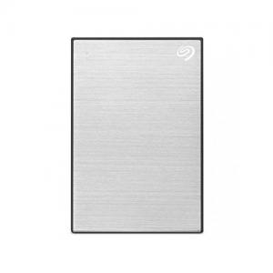 Seagate Backup Plus Ultra Touch STHH2000301 External Hard Drive price in hyderabad, telangana, nellore, vizag, bangalore
