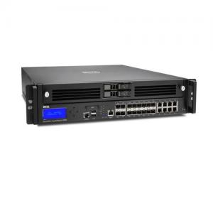 SonicWall NSsp 12800 Firewall price in hyderabad, telangana, nellore, vizag, bangalore